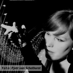 Ed. 54: Anne van Schothorst