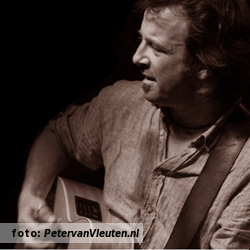 Editie 55: Peter van Vleuten