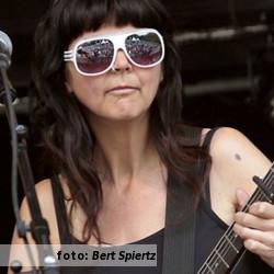 Editie 27: Anja Pleit