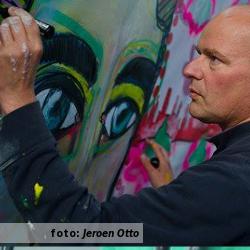 Editie 17: Jaap Stiemer